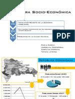 Proyecto.ZC.Grupo.07.Estructura Socio Economica