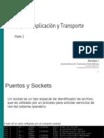CapaDeAplicacionyTransporte2