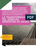 Martin_Revista Voces en El Fenix Nº 20_La Transf Del DA Argentino