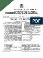 Cpi Do Ibad - Dcd14dez1963