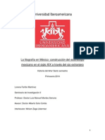 la litografía en mexico-el bueno.docx