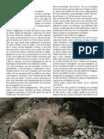 [E-book ITA] La Verità Su Gollum (Smèagol, Tolkien. Hobbit Signore Degli Anelli Lord of the Rings)