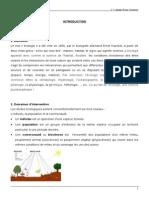 Ecologie+Générale.doc
