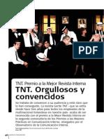 9 Revista TNT