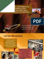 HF_Kalikspolihidroksi.pdf