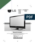 Manual 50PG20R