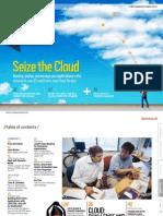 Javamagazine20130910 Dl