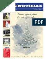 8 Revista_MRW