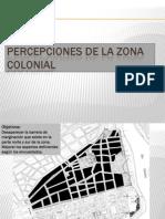 Proyecto.ZC.Grupo.11.Percepciones