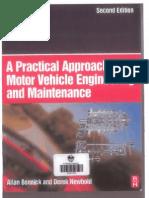 Automobile Engg