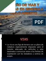 DISEÑO+DE+VIAS+Y+RAMPAS+EN+MINERIA+A