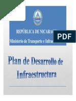 Mti Plan 2013