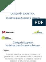 categoraecopetrol2014-140403115701-phpapp02