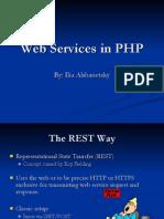 phpworks_webservices