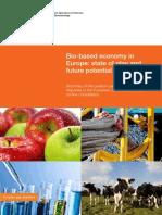 Biobasedeconomyforeuropepart2 Allbrochure Web