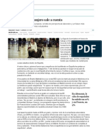 Estudiar en El Extranjero Sale a Cuenta _ Sociedad _ EL PAÍS