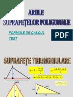 arii_formule_aplicatii