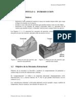 CAPITULO 1 INTRODUCCION version 2014.pdf
