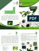 Diptico Futbol 7
