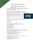 CCNA Exploration 2 - Module 8 Exam Answers Version 4.0