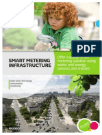 En Productleaflet Smart Infra 052013