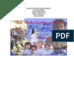 RPP Basa Jawa SD Kelas 6