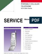 SCH-2500_sm