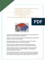 Sistema de Molhagem em Offset - Cláudio Roberti 2006