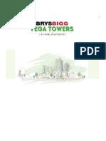 brys bigg residential