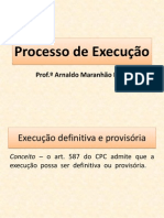 Execução+Definitiva+e+Provisoria+-+Material+4