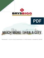 brochure bigg 1