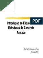 Concreto1_2