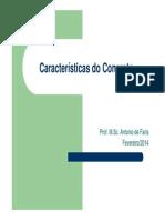 Concreto1_4