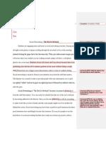 vences roberto researchpaper