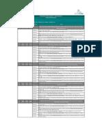 213700663-DR-2013-2-Programas-TELE