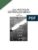 Manual de Bacteriología.pdf