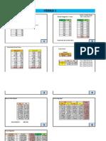 Clustering Dengan FCM