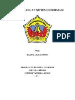 tugas paper PENGEMBANGAN SISTEM INFORMASI.docx