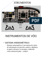 Instrumentos.resumo