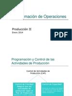Programacion de Operaciones.pdf
