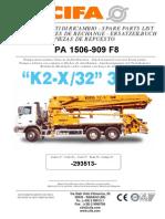 cifa(10152)(K2-X PA 1506-909 F8).pdf