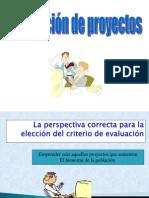 10. Evaluación-Alba