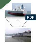 Imágenes Sobre Fuerzas Compuertas en La Ingenieria Del Petroleo