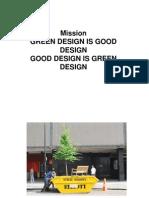 16 - Zelena Arhitektura