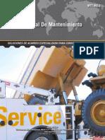 2-SPA-MTT-MX.pdf