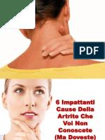 Artrite Gottosa, Artrite Anca, Artrite Deformante Sintomi, Artrite Gottosa Terapia