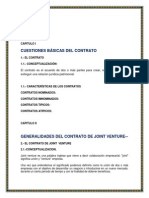 JOINT VENTURE TRABAJO TERMINADO.docx