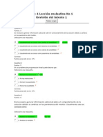 Act 4. Programacion Lineal Corregido