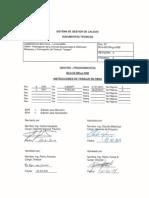 BLG-05-DM-gc-f008 Instrucciones en Obra Rev 0_CJM_17.02.02014