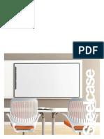 02 Steelcase Whiteboard Enobrochure